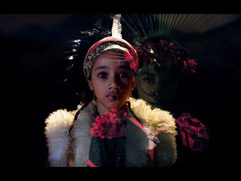 YUGEN BLAKROK - Gorgon Madonna (Official Video)