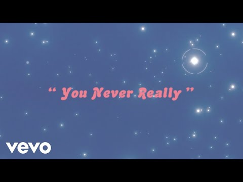 Charles Dollé - You Never Really (Official Music Video)