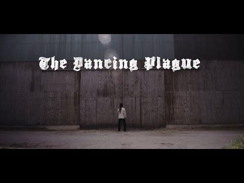 Entropie - The Dancing Plague [Official Music Video]