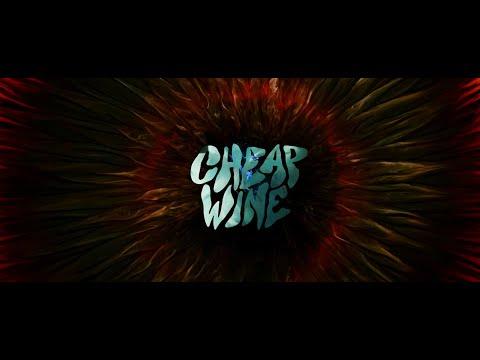 CHEAP WINE - CONFUSION