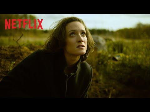 Le parfum | Bande-annonce officielle [HD] | Netflix