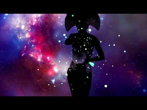 """Gods of Venus """"Wings of Life"""" - Official Video"""