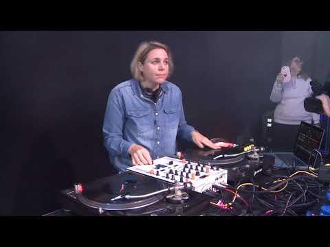 LATipik (France) - IDA 2019 SHOW CATEGORY