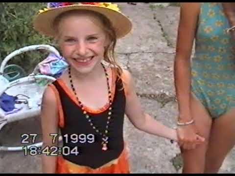 White Velvet - Winter (Official Video)