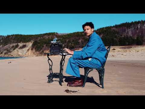 THe LYONZ - Bird's Eye View (Official Video)