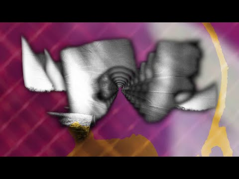 Jordan Rakei - 'Send My Love' (Official Audio)