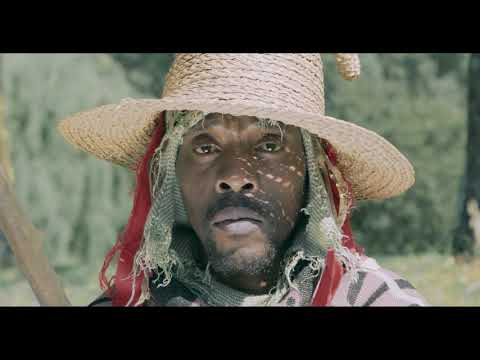 BLK JKS - HARARE (Official Video)