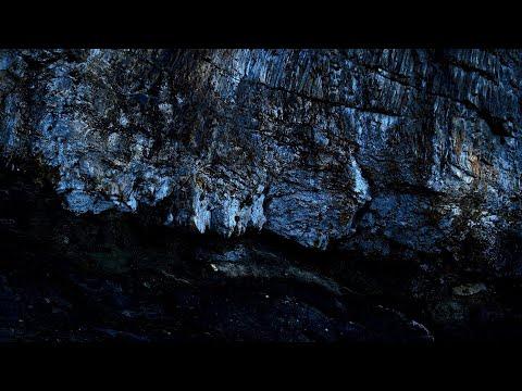 Masayoshi Fujita - Thunder (Official Music Video)
