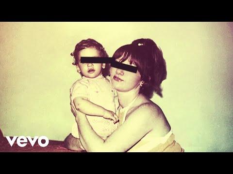 The Lumineers - Gloria (Lyric Video)