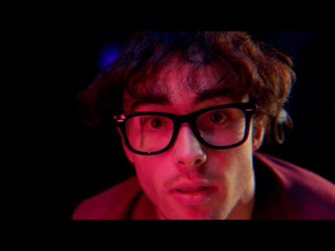 Alfie Templeman - Wait, I Lied (Official Video)