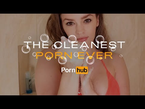 The Cleanest Porn Ever with Mary Moody