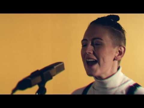 Vök - Night & Day (Official Music Video)
