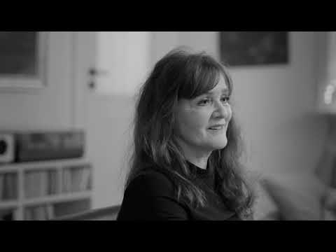 Icelandic Authors talk about Icelandic Literature - in French!