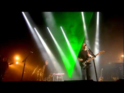 Comfortably Numb David Gilmour David Bowie HD