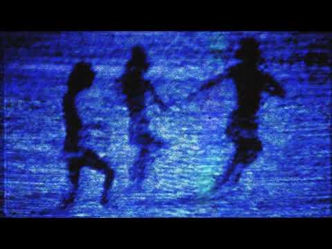 Jordan Rakei - 'Signs (feat. Common)' (Official Audio)