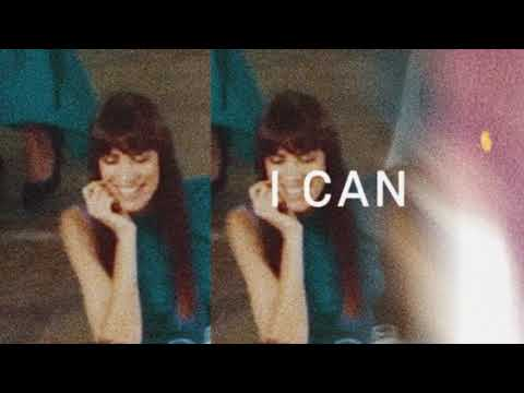 """Kid Francescoli - """"Cent Corps"""" feat. iOni (Official Video)"""