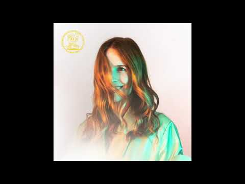 Anna Prior - Thank You for Nothing (Official Audio)
