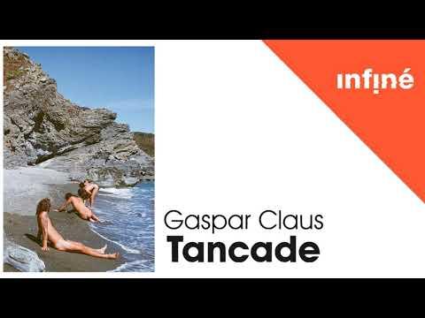 Gaspar Claus - Une île