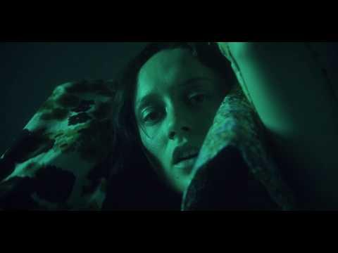 Tessa Dixson - Tender Me (Official Video)