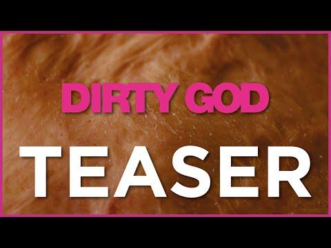 DIRTY GOD - Teaser - Le 19 juin au cinéma