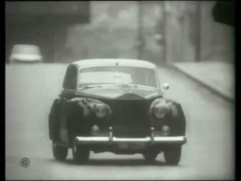 Serge Gainsbourg | Ballade de Melody Nelson - 1971