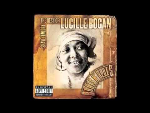 Shave 'Em Dry - Lucille Bogan