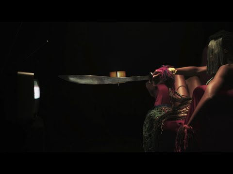 YUGEN BLAKROK - PICTURE BOX (Official Video)