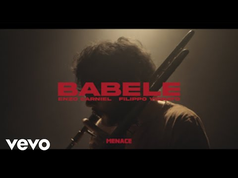 Enzo Carniel, Filippo Vignato - Babele (live version)
