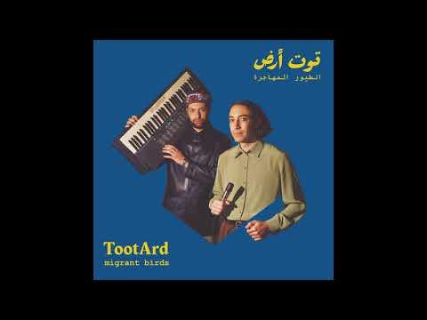TootArd - Moonlight