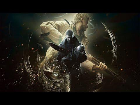 Resident Evil Village - Trailer de lancement - PS5, PS4, XSX S, XO, PC (Steam), Stadia