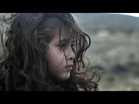 E M E L - FOOTSTEPS - (Official Music Video)