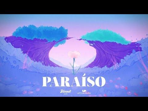 José - Paraíso [official video]