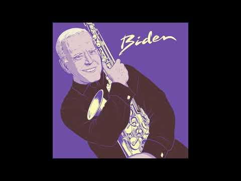 Dombrance - Biden feat Adrien Soleiman