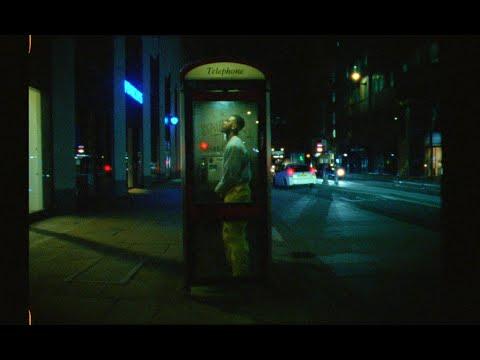 "King Kofi - ""Ghetto"" (Official Audio)"