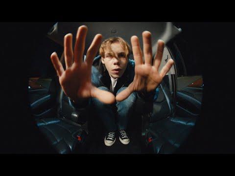 The Kid LAROI - ALWAYS DO (Official Video)