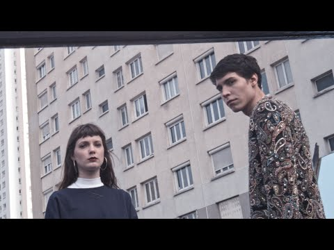 The Pirouettes - Je nous vois