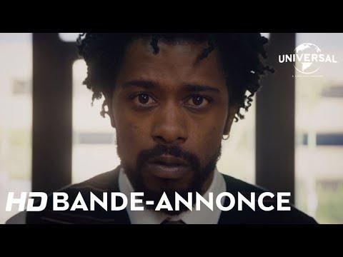 Sorry to Bother You / Bande-annonce [Au cinéma le 30 janvier]