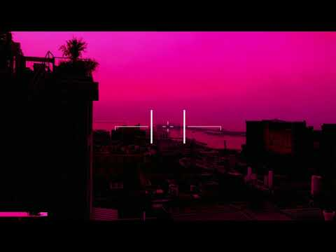 Actress - 'Walking Flames (feat. Sampha)' (Official Audio)