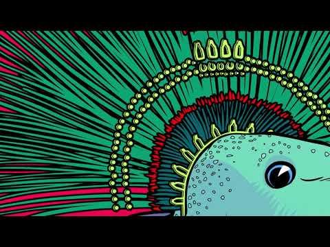 Dombrance - Tulum (Original Mix)