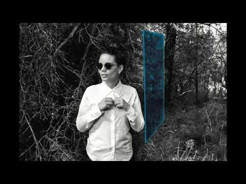 Anne Paceo - Bright Shadows / Nehanda (official audio )